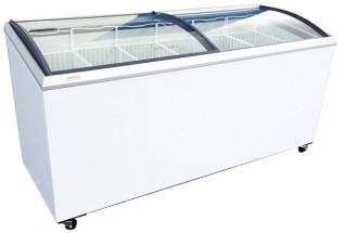 Ларь морозильный  DERBY EK-67 С (96404260).