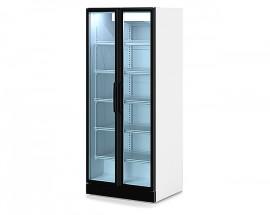 Шкаф среднетемпературный Snaige CD800-1121