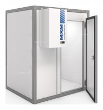 Холодильная камера Марихолодмаш КХ-8,81