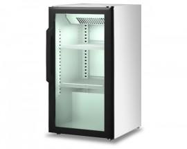 Шкаф среднетемпературный Snaige CD100-1121
