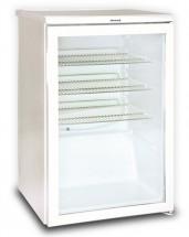 Шкаф среднетемпературный Snaige CD 150-1200