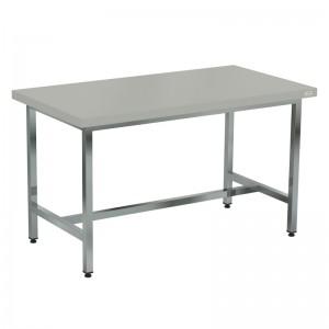 Стол для обработки мяса Кобор СПП-120/60