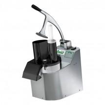 Овощерезка FIMAR TV2500 (с комплектом ножей)