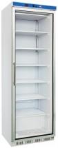 Шкаф морозильный VIATTO by Forcool HF400G
