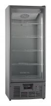 Шкаф холодильный Ариада R700 VS