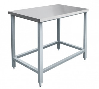 Стол производственный Abat СПРО-7-3