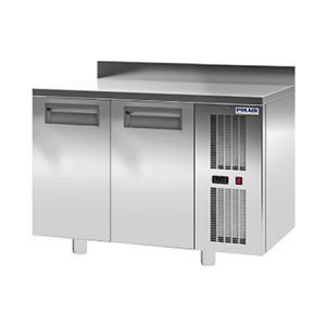 Стол холодильный Полаир TM2-GC