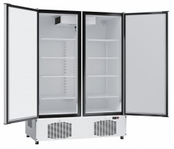 Шкаф среднетемпературный Abat ШХс-1,4-02 краш.