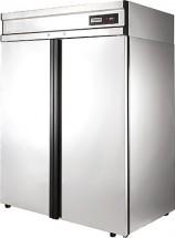 Шкаф морозильный Полаир CB114-G
