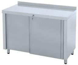 Стол-тумба АТЕСИ СТ-3/950/700 купе