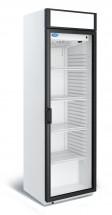 Шкаф холодильный Марихолодмаш Капри П-390СК (ВО, термостат)