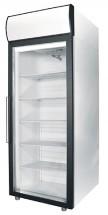 Шкаф среднетемпературный Полаир DM107-S