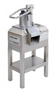Овощерезка ROBOT-COUPE CL60