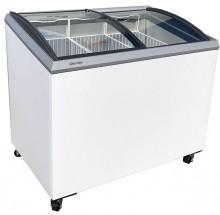 Ларь морозильный  DERBY EK-37 C (93500260)