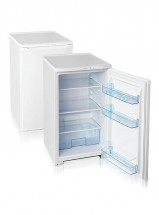 Шкаф среднетемпературный Бирюса 109