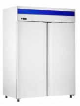 Шкаф мультитемпературный Abat ШХ-1,0 краш.