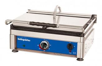 Гриль-тостер прижимной OZTI OTM 2745