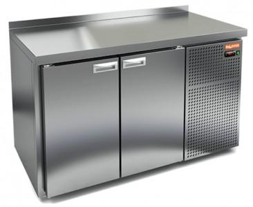 Стол холодильный HiCold GN 11 BR2 TN