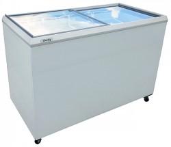 Ларь морозильный  DERBY EK-46 (94100260)