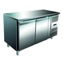 Стол холодильный FORCOOL SNACK2100TN