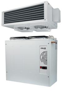 Сплит система SM226S