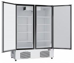 Шкаф мультитемпературный Abat ШХ-1,4-02 краш.