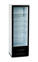 Шкаф холодильный Бирюса B310