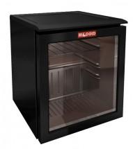 Холодильный шкаф барный HiCold XW-55