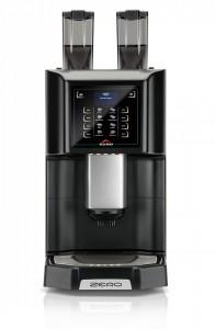 Кофемашина EGRO Zero Plus Pure-Coffee 2M