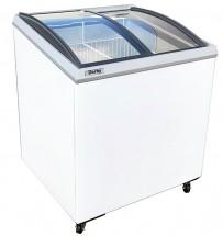 Ларь морозильный  DERBY ЕК-27С