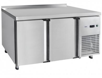 Стол холодильный Abat СХС-60-01