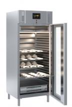 Шкаф холодильный Полюс M560-1-G EN-HHC (5) 0430