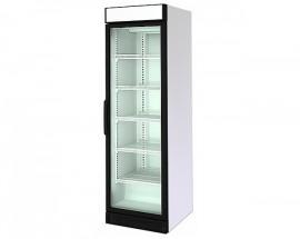Шкаф среднетемпературный Snaige CD555D-1121