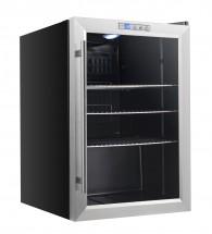 Шкаф среднетемпературный VIATTO VA-JC62WD