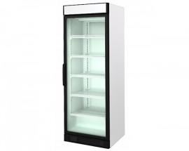 Шкаф среднетемпературный Snaige CD700D-1121
