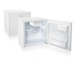 Шкаф холодильный Бирюса 50