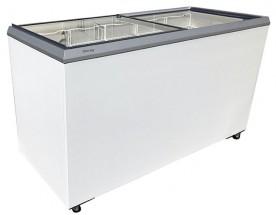 Ларь морозильный  DERBY EK-56 (95100260)