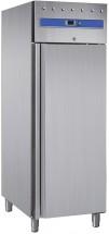 Шкаф холодильный EQTA EQ65CR