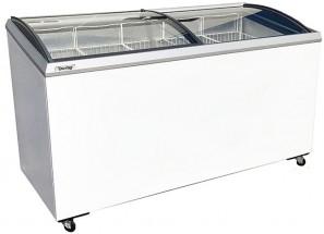 Ларь морозильный  DERBY EK-57 C (95500260)