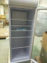 Шкаф среднетемпературный Бирюса 310 ЕР
