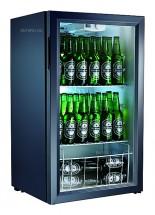 Шкаф холодильный GASTRORAG BC98-MS