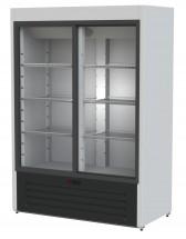 Шкаф среднетемпературный Полюс ШХ-0,8К Полюс