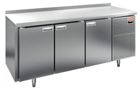 Стол холодильный HiCold SN 111/TN