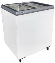 Ларь морозильный DERBY ЕК-26