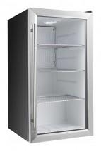 Шкаф холодильный GASTRORAG BC-88