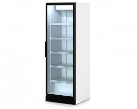 Шкаф среднетемпературный Snaige CD700-1121