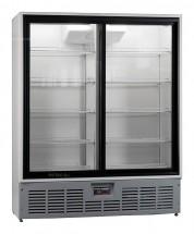 Шкаф холодильный Ариада R1400 MC