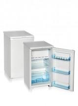 Шкаф среднетемпературный Бирюса 108