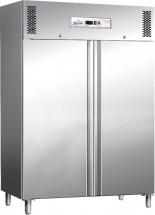 Шкаф среднетемпературный FORCAR G-GN1410TN