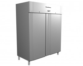 Шкаф среднетемпературный Полюс R1120 Сarboma